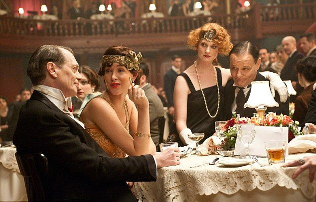 Roaring_20s_Party