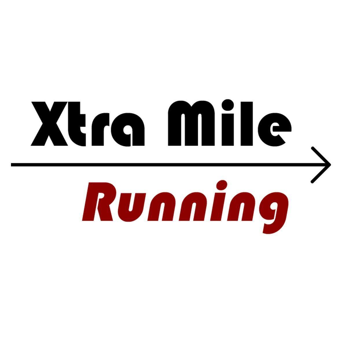 Xtra_Mile_Running_Fun_Run